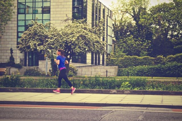 15 Best Fitness Apps 2015