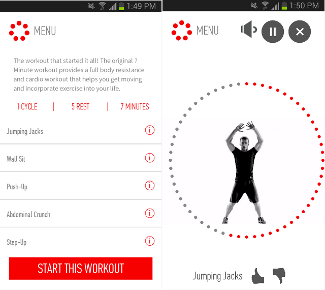 7-minute-fitness