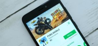 Action games for Android 2019