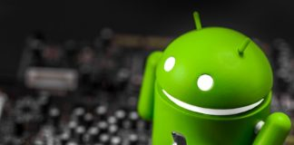 Android Alternative Top 8 Other Mobile Operating Systems