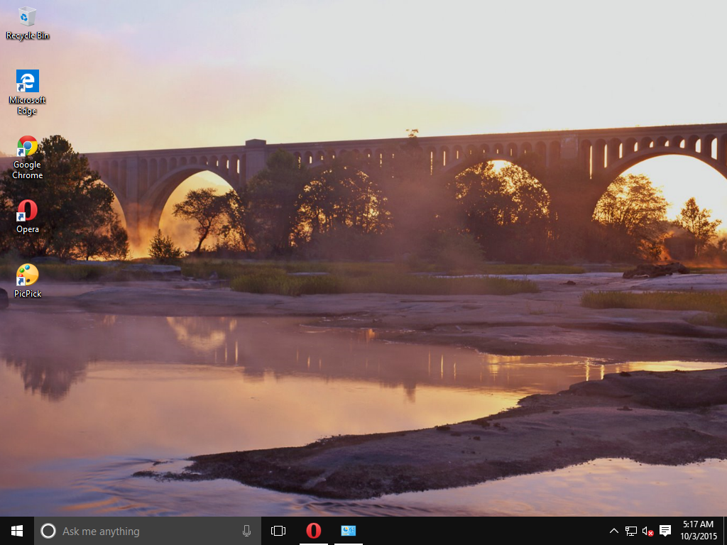 Best Windows 10 themes (11)