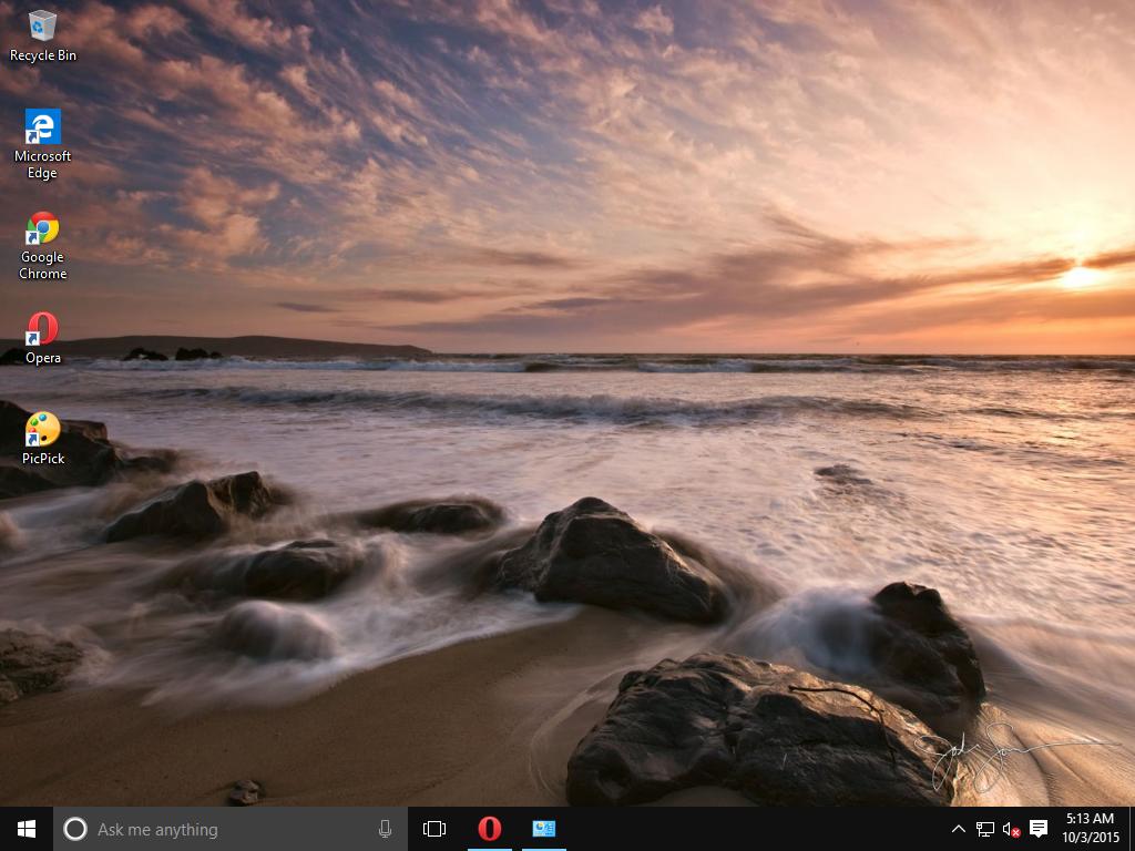 Best Windows 10 themes (3)