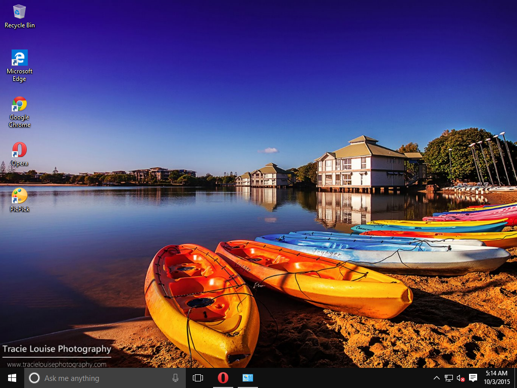 12 Best Windows 10 Themes