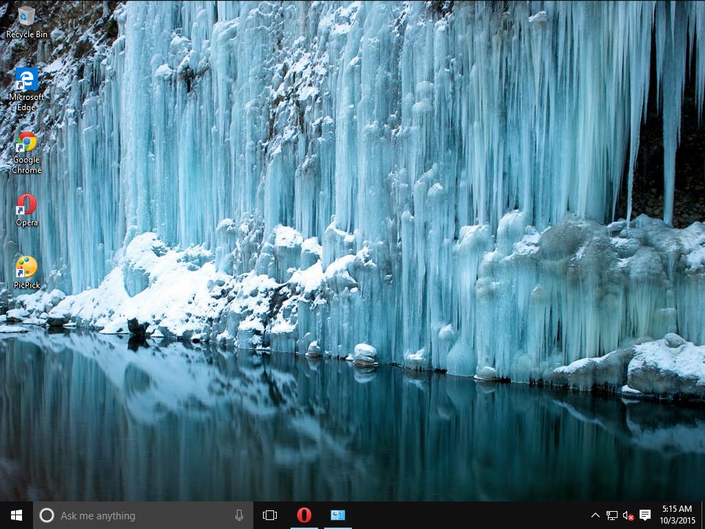 12 Best Windows 10 Themes Beebom