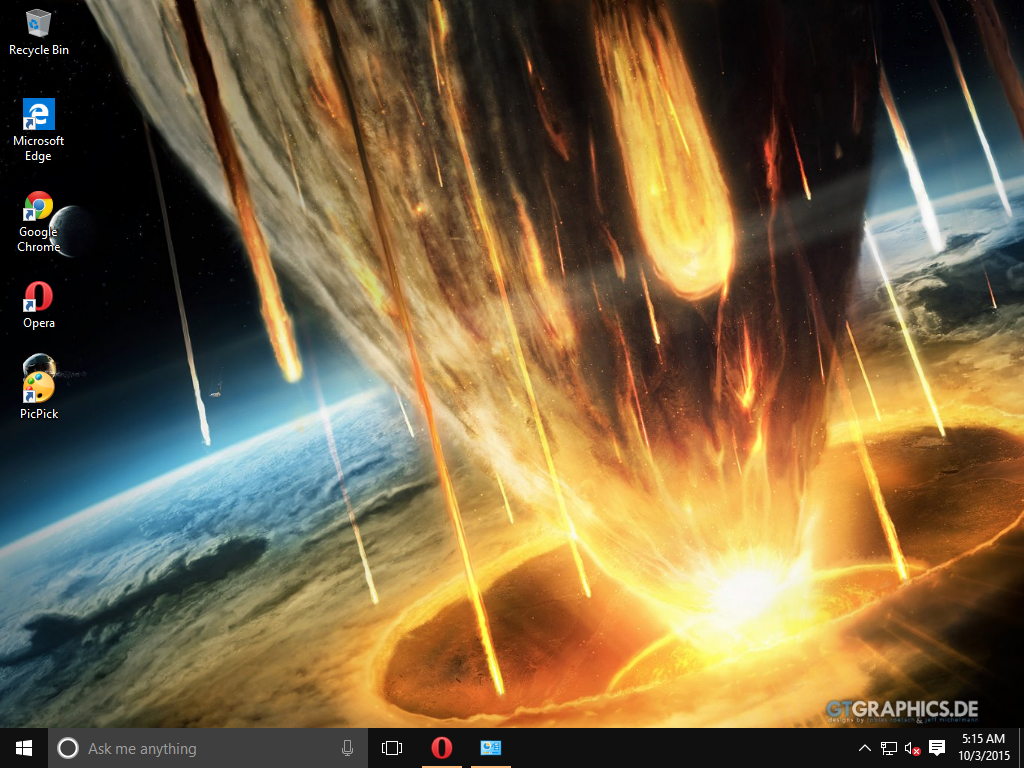 12 Best Windows 10 Themes | Beebom