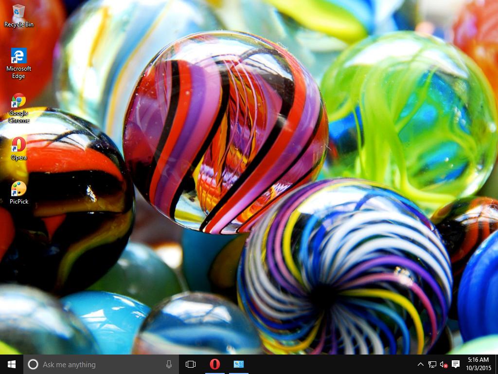 Best Windows 10 themes (9)