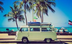 Best travel apps 2015