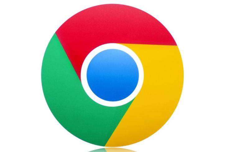 Chrome Flags - A Complete Guide To Enhance Your Browsing Experience