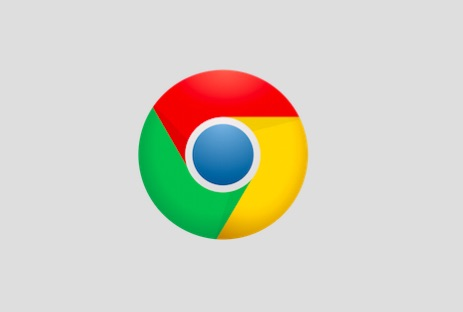 15 Google Chrome Tricks To Boost Your Productivity