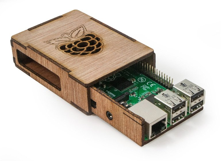 Top 15 Best Raspberry Pi Cases Worth Buying | Beebom