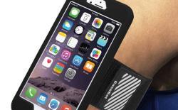 Fintie iPhone 6s Plus Armband