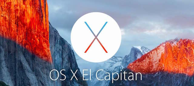 How-To-Create-Bootable-USB-For-Mac-OS-X-10.11-El-Capitan