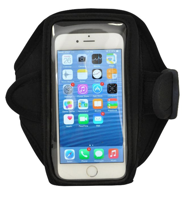 Ionic Pro iPhone 6s Armband