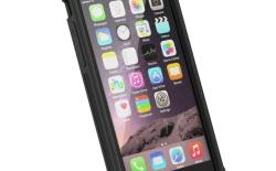 JETech Fortress iPhone 6s Plus Bumper Case