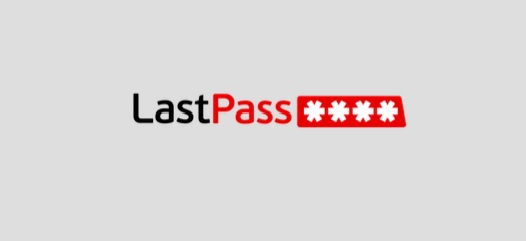 Lastpass alternative 2015