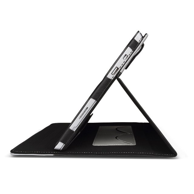 Manvex Leather Case for Surface Pro 3