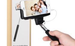 Noot Extendible Selfie Stick
