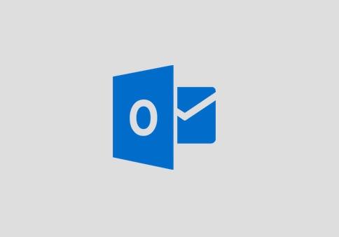 Outlook alternative 2015