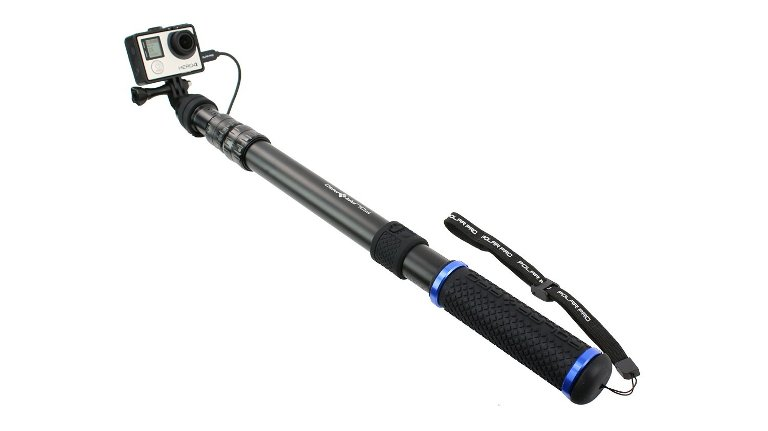PolarPro PowerPole GoPro Extension