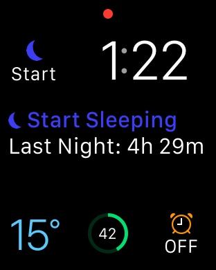 Sleep++