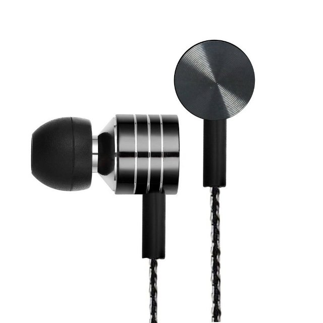 Stoon Stereo Earbuds