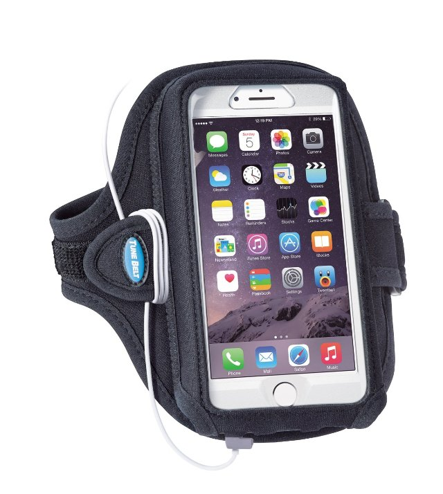 Tune Belt Armband for iPhone 6s Plus