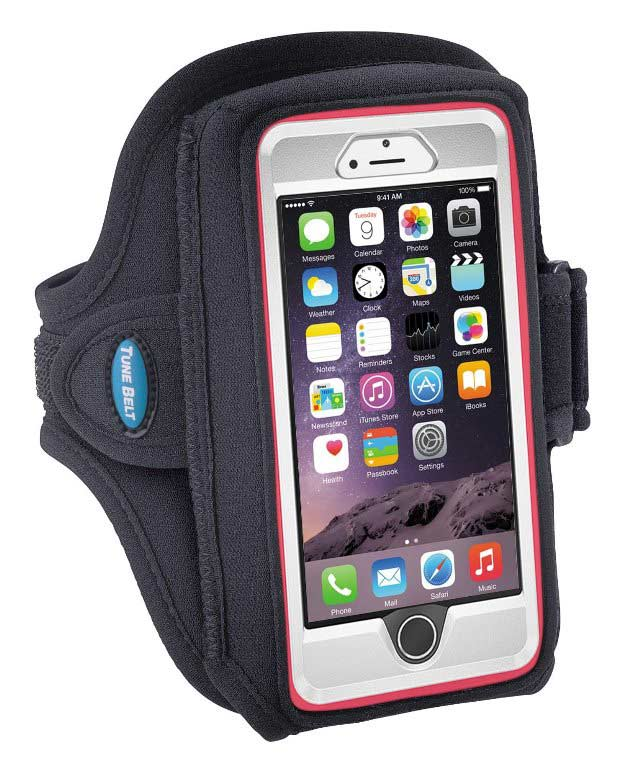 Tune-Belt-Armband-for-iPhone-6s