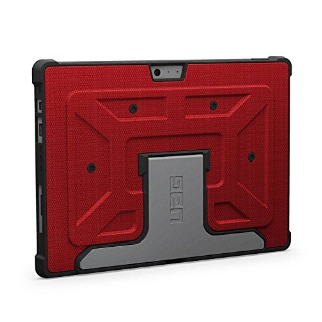 Urban Armor Gear Surface Pro 3 Case