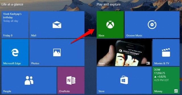 How To Use Windows 10 Built-in Screen Recorder