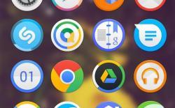 android-icons-ikon