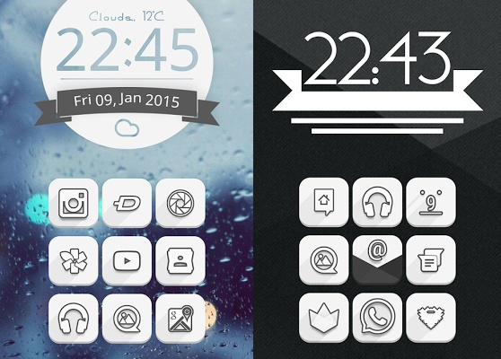 android-icons-vit
