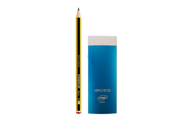 archos-stick-pc