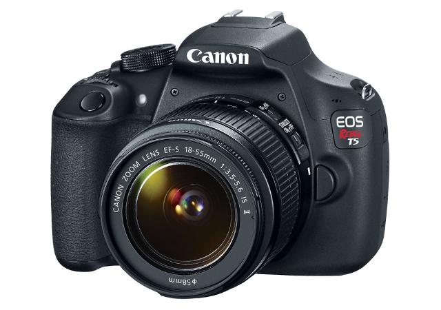 canon-t5