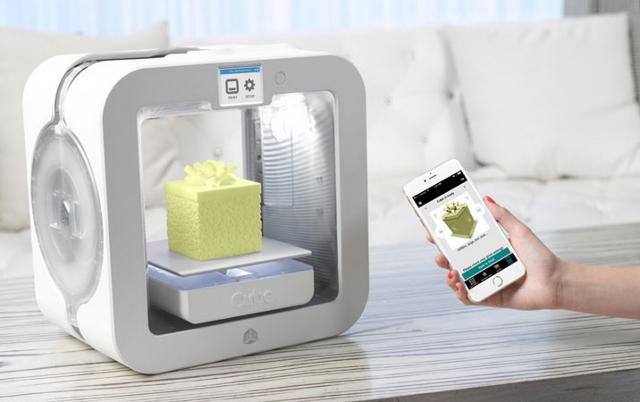 cubify-cube-3d-printer