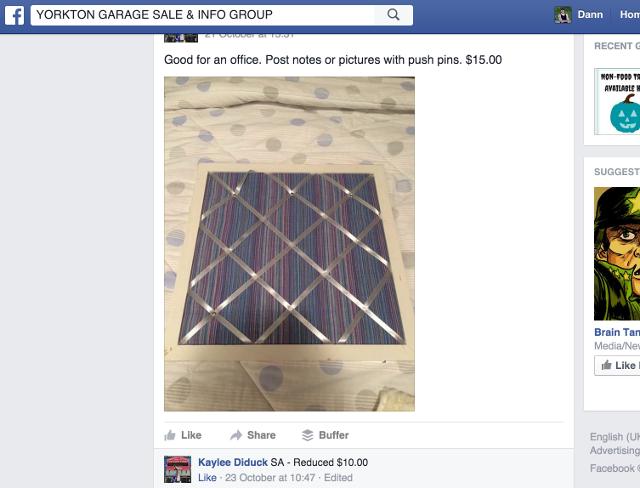 facebook-garage-sale