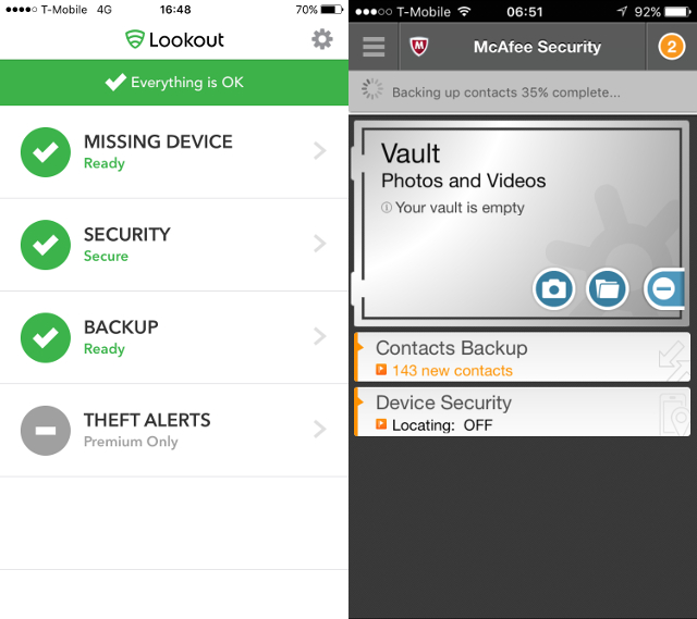 How To Keep Your iPhone Malware-Free