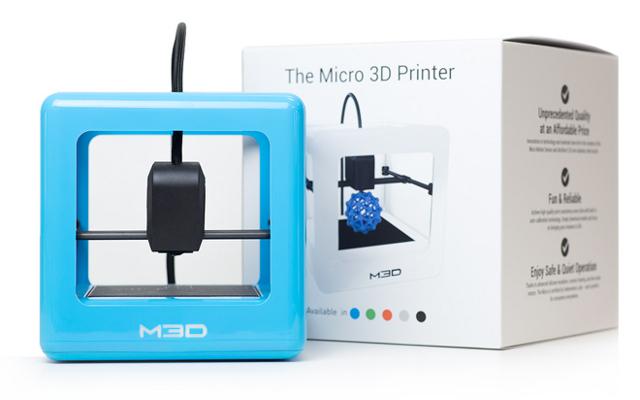 micro-3d-printer