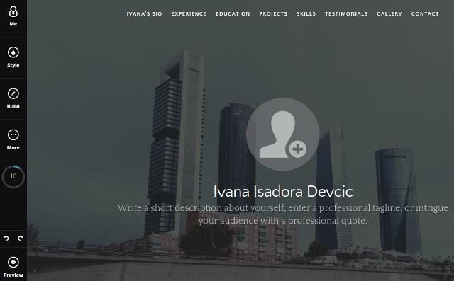 online-resumes-brandedme
