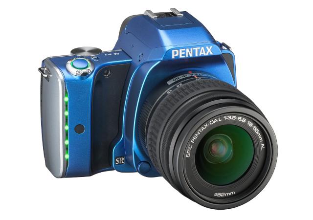 pentax-ks1