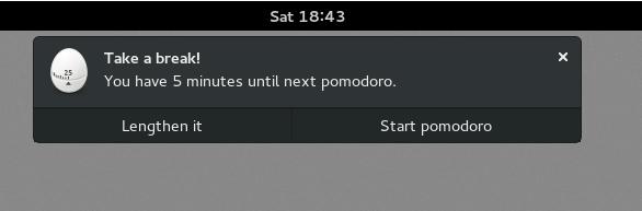 rsz_gnome-pomodoro