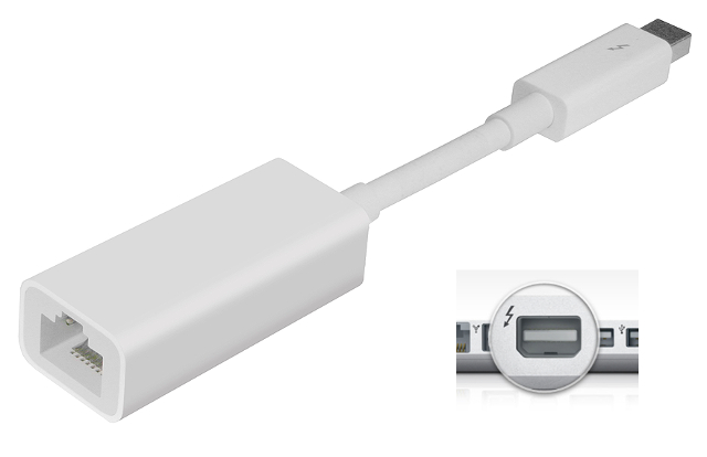 thunderbolt_ethernet