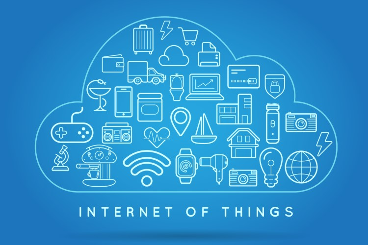 10 Powerful Internet Of Things Iot Examples 7