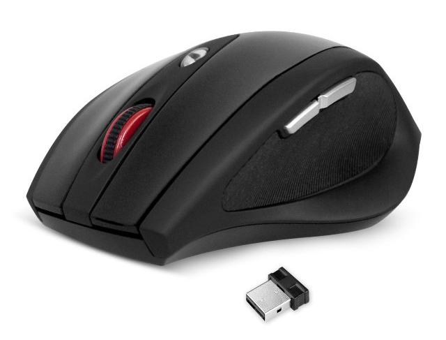 Anker Full-Size Wireless Ergonomic Mouse