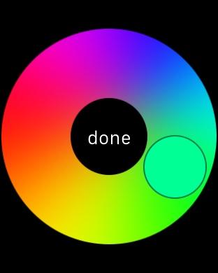 Color Picker Customization 2