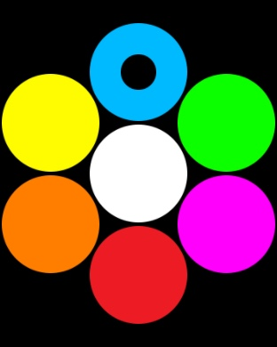 Color Picker Customization