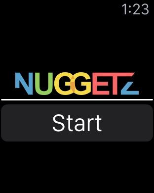 Nuggetz 1