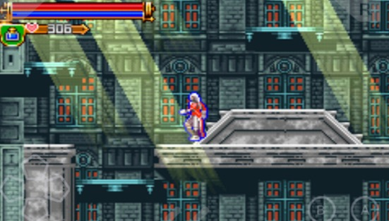 8 Best GBA Emulators for Android (Free and Paid)