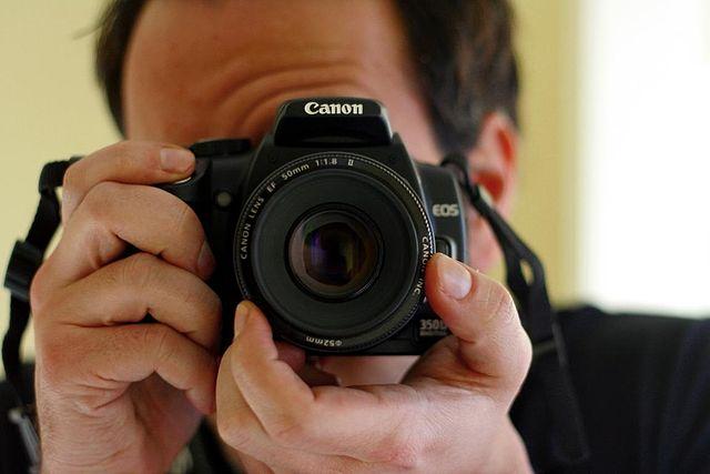 canon-photographer