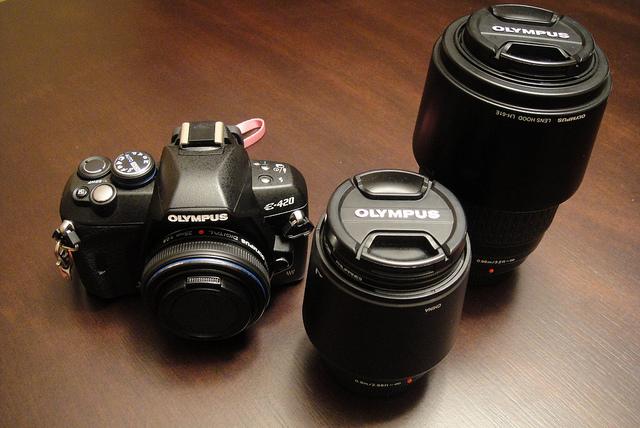 dslr-zoom-lenses