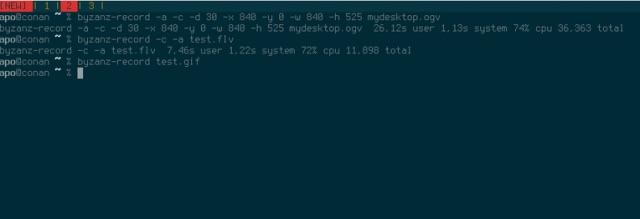 linux-screencasting-byzanz